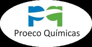 PROECO QUIMICAS, S.L.
